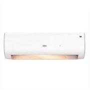 苏宁极物小Biu空调Max 1.5匹冷暖 新一级能效变频 智能语音 家用挂机空调KFR-35GW/BU2(A1)S