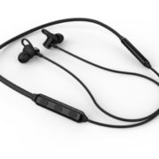 IPX4级防水!EDIFIER 漫步者 W200BT 颈挂版 蓝牙耳机 黑色 89元(需用券)¥89.00 6.0折 比上一次爆料上涨 ¥4.2