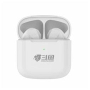 DOUYU.COM 斗鱼 DW1 无线蓝牙耳机