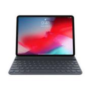 Apple 苹果 键盘式智能双面夹 黑色 11寸 iPad Pro1449元包邮
