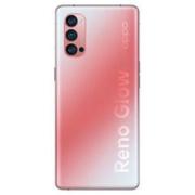 OPPO Reno4 Pro 5G智能手机 8GB+128GB