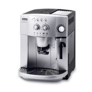 De'Longhi 德龙 ESAM4200.S 全自动咖啡机2212元