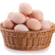 SUPER会员! Yiliuxiang 溢流香 草鸡蛋 40枚¥5.00 比上一次爆料上涨 ¥0.4