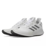 双11预售:adidas 阿迪达斯 SenseBOUNCE 缓震透气跑步鞋
