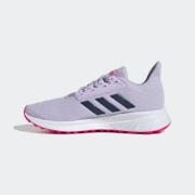 1日0点、双11预告:adidas阿迪达斯 DURAMO9KBB7061 儿童运动鞋