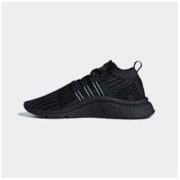 adidas Originals B374361 EQT SUPPORT MID ADV PK 中性款 *2件428元(合214元/件)