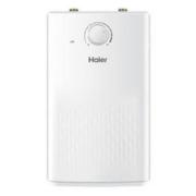 Haier 海尔 EC5U 热水器 5升