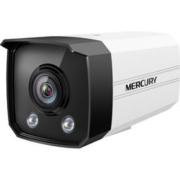 MERCURY 水星 摄像头 200万全彩夜视 6mm焦距99元包邮