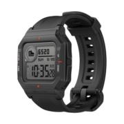 双11预售: Amazfit 华米 Neo 智能手表