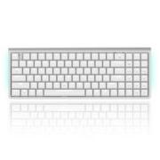 ROYAL KLUDGE RK B929 速写 96键 双模机械键盘 凯华矮轴