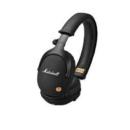 Marshall 马歇尔 monitor 头戴式 蓝牙耳机939.39元