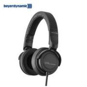 beyerdynamic 拜亚动力 DT240Pro 头戴式监听耳机