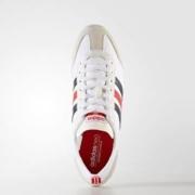 双11预售:adidas 阿迪达斯 neo 男子 VS JOG 休闲鞋 BB9678219元(需定金)