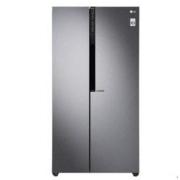 LG S630DS11B 613L 对开门冰箱
