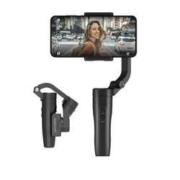 双11预售: FeiyuTech 飞宇 VLOGpocket 手机云台稳定器