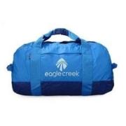 Eagle Creek 逸客 大容量户外旅行折叠袋 *2件391.8元(合195.9元/件)