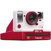 Polaroid 宝丽来 OneStep2 VF升级版 复古拍立得相机