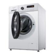 SKYWORTH 创维 F80G 8公斤 滚筒洗衣机999元