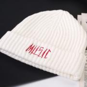 YANXUAN 网易严选 3404001 针织毛线帽 12.68元