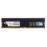 JUHOR 玖合盛世 DDR4 3000MHz 台式内存 8GB 长鑫颗粒