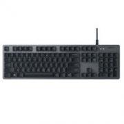 Logitech 罗技 K840 机械键盘