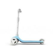 MI 小米 米兔儿童滑板车