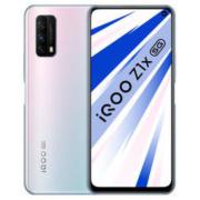 iQOO Z1x 5G智能手机 6GB+128GB