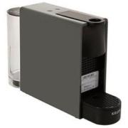 KRUPS Essenza Mini 迷你胶囊咖啡机611元