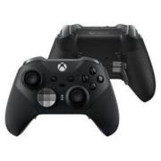 Microsoft 微软 Xbox精英版手柄2代 PC游戏手柄通用