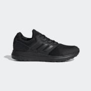 双11预售:adidas 阿迪达斯 GALAXY 4 男子跑步运动鞋 EE7917 F36161199元(需定金)
