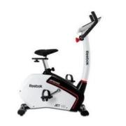 Reebok 锐步 JET100B 健身动感单车