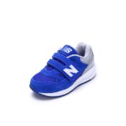 双11预售  New Balance KV530 儿童运动鞋