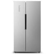 Homa 奥马 BCD-452WK 对开门冰箱 452升1799元
