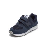 双11预售: New Balance YV574 儿童轻薄透气运动鞋