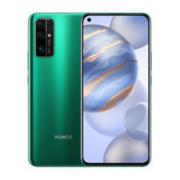 HONOR 荣耀 30 5G智能手机 6GB 128GB 全网通 绿野仙踪