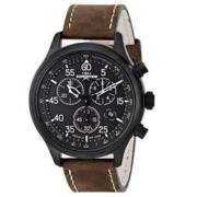 TIMEX 天美时 Expedition T499059J 男士时装腕表