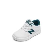 双11预售: new balance 水果系列 儿童小白鞋