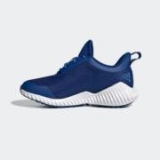 1日0点、双11预告:adidas阿迪达斯 G27156 儿童跑步运动鞋