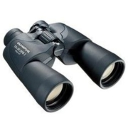 OLYMPUS 奥林巴斯 DPS-I 双筒望远镜 10x50432.82元