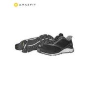 Amazfit 羚羊 情侣款户外运动轻量减震跑鞋