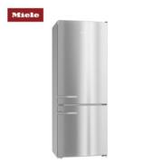 Miele 美诺 KFN 15943 D C 动态制冷 446L 双门冰箱