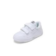 双11预售: New Balance CT20 儿童运动鞋