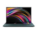 ASUS 华硕 灵耀X2 Duo ( i7-10510U、16GB、1TB、 MX250)9999元