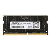 GLOWAY 光威 DDR4 16G 2400 内存条