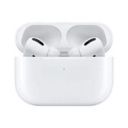 Apple AirPods PRO 苹果 无线蓝牙耳机1299元包邮(需用券)