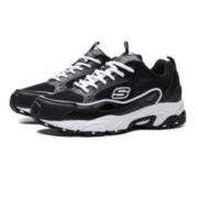 SKECHERS 斯凯奇 D'LITES系列 Stamina 666096 运动鞋296元