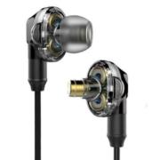 耳机灵敏度是什么意思