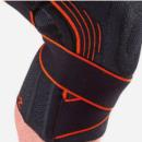 迪卡侬 专业运动护膝