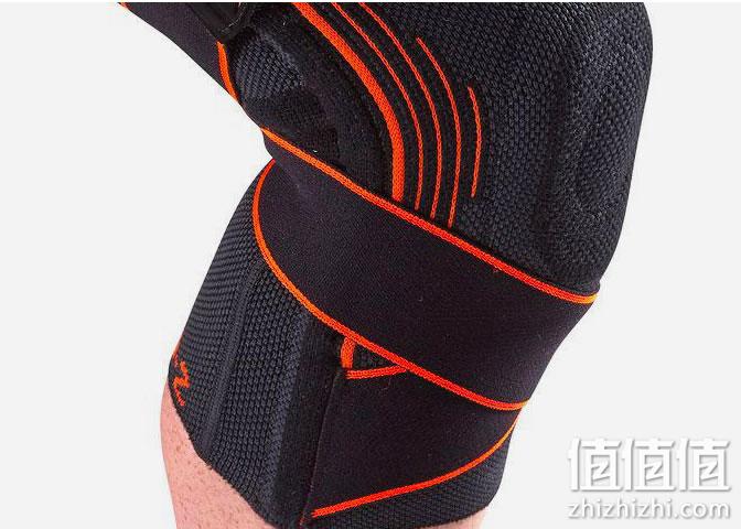 护膝品牌排行