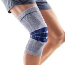 保而防(BAUERFEIND) 运动护膝5.5
